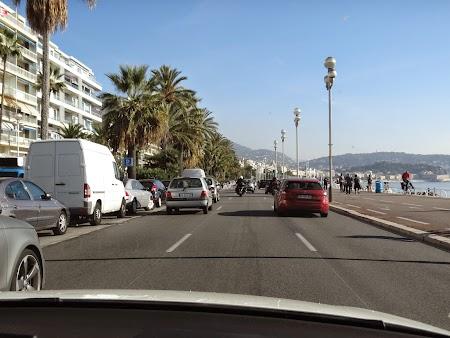 03. Promenade des Anglais.JPG
