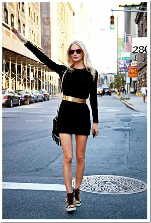inventando-moda-tênis-vestido-3