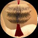 Diane Watier