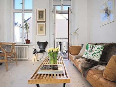 sofas-muebles-decoracion-sala-de-estar