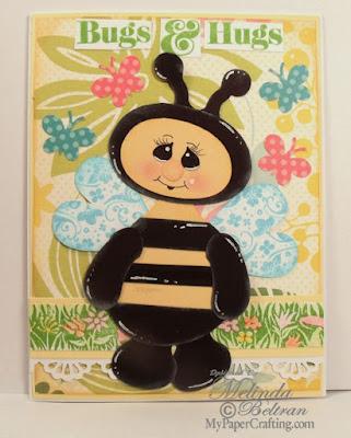 [bee%2520bugs%2520hugs%2520card%2520500%255B5%255D.jpg]