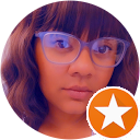 buy here pay here Montgomery dealer review by Breonna Alexander