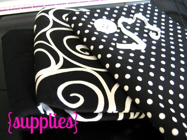 kindle slip case 2