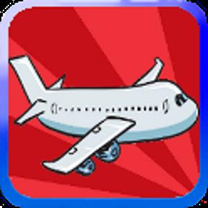 ATC Voice - Air Traffic Control Voice Recognition Simulation