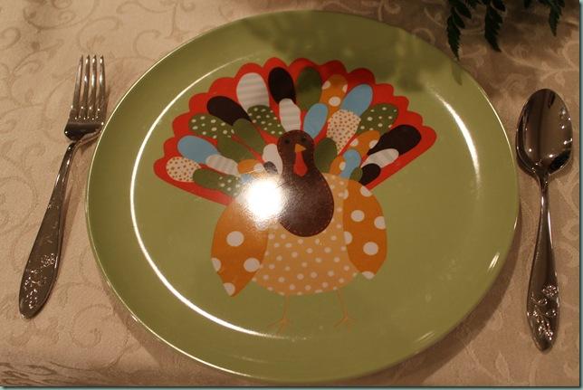 Cuisine Kathleen November 2011