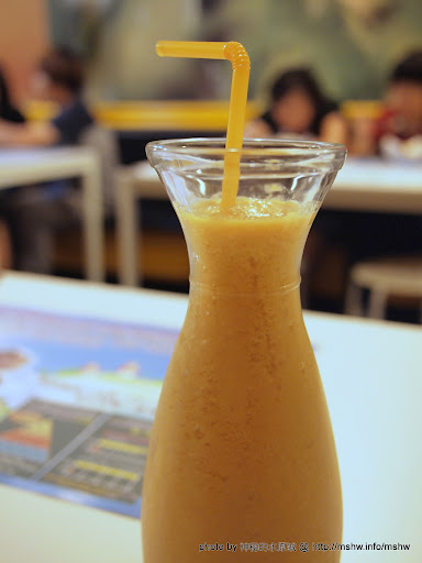 """炎炎夏日的消暑方案 ~ 台中西區""""K5樂活冰品館"""" 下午茶 冰品 冰淇淋 區域 台中市 西區 飲食/食記/吃吃喝喝"""