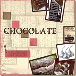 ChocolatePage