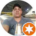 buy here pay here Hialeah dealer review by Lazaro Lavastida