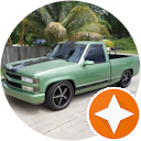 buy here pay here Port St. Lucie dealer review by Eric