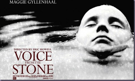 voice-from-the-stone-poster