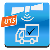 UTS Tracking