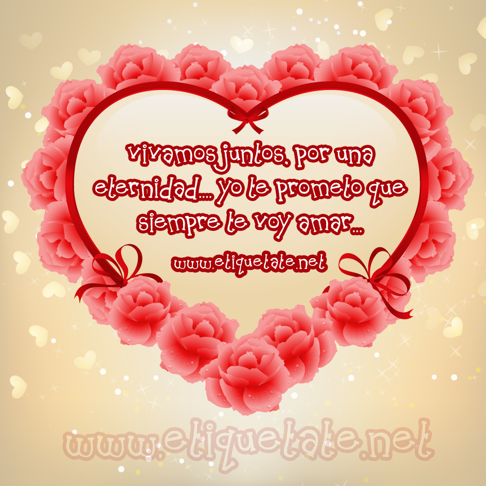 Frases De Amor De San Valentin 4 Quotes Links
