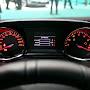 2015-Peugeot-308-GT-15.jpg
