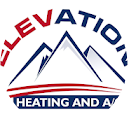 Elevation Heating and AC reviewed Musick Family Motors