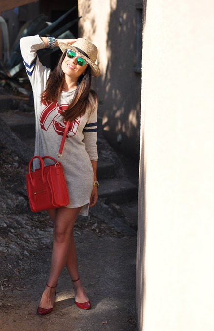 outfit, corsica, summer 2013, celine,  fashion bloggers, street style, zagufashion