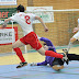 121230_145912_halle_offenbach_pfalzfussball.jpg