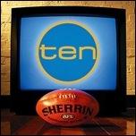 AFL_Ten