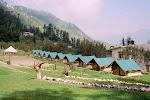 mashobra camp.jpg