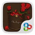Rendezvous GO Launcher Theme icon
