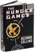 hunger-games-book