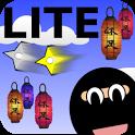 Bungee Ninja Lite icon