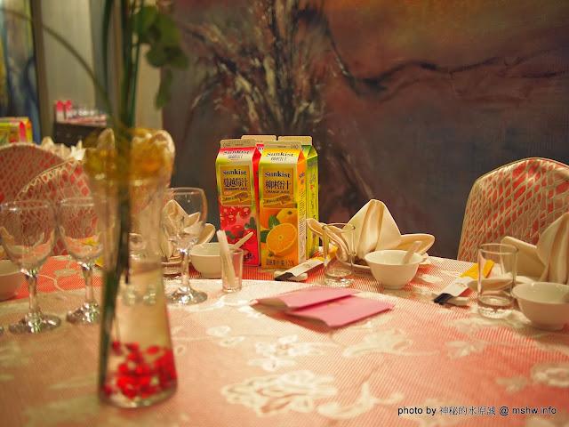 【食記】台中雅園新潮婚宴會館@南屯COSTCO好市多 : 不同價位菜色比較!口味上有一定水準~婚宴,尾牙還是春酒應該都還不錯 中式 區域 午餐 南屯區 台中市 台式 合菜 婚宴 川菜 晚餐 飲食/食記/吃吃喝喝