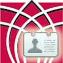 OneCard Mobile Admin icon