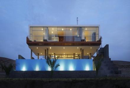 Casa-de-Playa-Q-arquitectos-Longhi