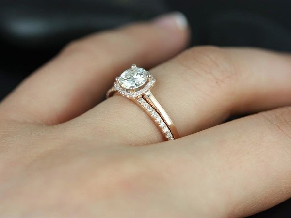 There S So Many Diffe Types And Styles Of Both Engagement Rings Wedding Guaranteeing That You Your Partner Will Surely Be Able To Find
