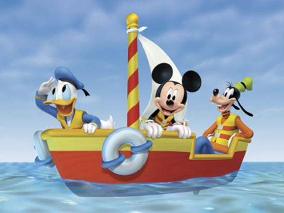 mickey-mouse-clubhouse-adventure