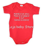 Body Bebe Frases 6 Quotes Links