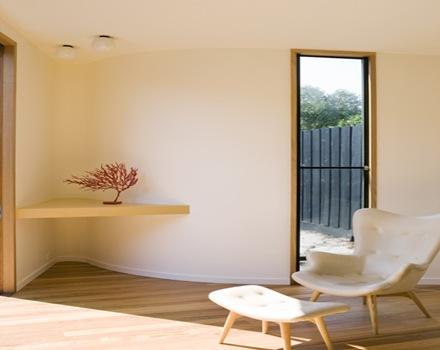 diseño-interior-reforma-casa-moderna
