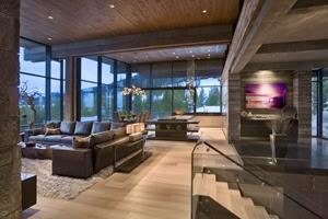 muebles-de-diseño-italiano