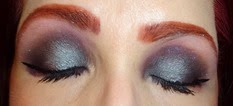Kat Von D Innerstellar Look 3_eyes closed
