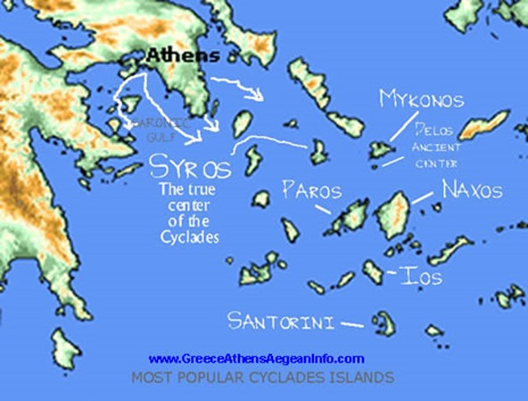 map-most-popular-cyclades