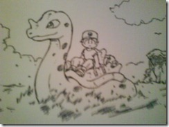 Early_Lapras_sketch