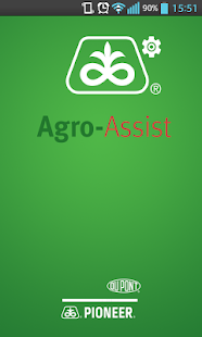 Agro-Assist- screenshot thumbnail