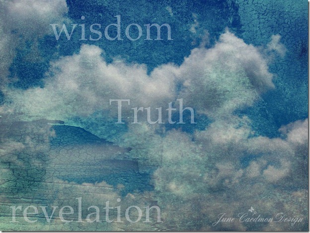 Clouds_Truth