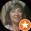 SARA MARÍA DEL ROSARIO VEGA GONZÁLEZ