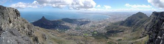 Capetown_Pano1