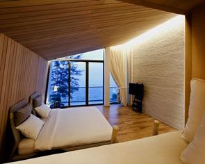 casa-de-madera-bear-house-de-arquitectos-onion