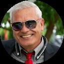 buy here pay here Portland dealer review by Vahid Tajadod