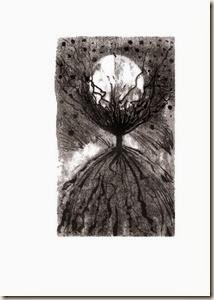 tree f_resize