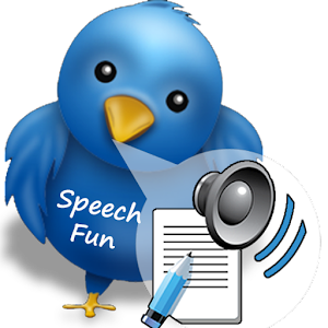 Image result for Text-to-speech