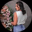 Jaine Oliveira