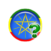 Ethiopian government  Services