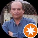 Miguel Angel Vargas Ruiz