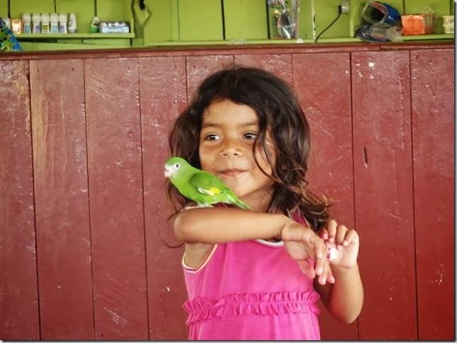 BR-319_Humaita_Manaus_Day_4_DSC05785