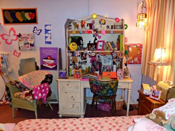 sue-heck-bedroom