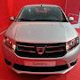2013-Dacia-Sandero-5.jpg